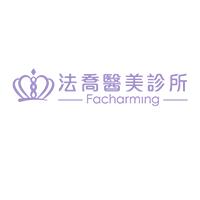 悠美logo