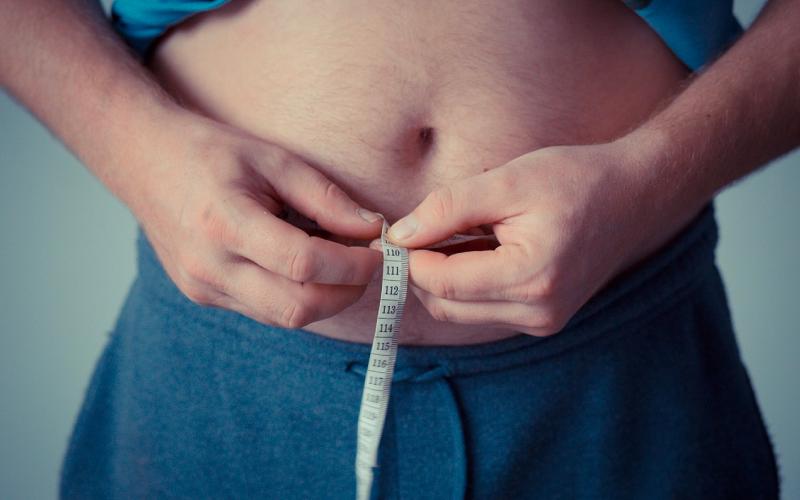 抽脂復胖 會很常見嗎? |抽脂的領導品牌